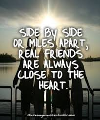 BFF Quotes & Photos on Pinterest | Bff, Bff Pics and Best Friends