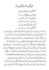 barn burning literary analysis essay   molins net auterrorism in islam essay