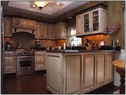 color kitchen cabinets colors hotshotthemes