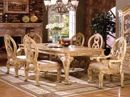 Tuscan Dining Room Tables Color Tuscan Dining Table Calm Tuscany Kitchen Cabinets Color