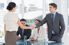 why are there at least two interviews job interview tips 3 ways to improve your second interview chances