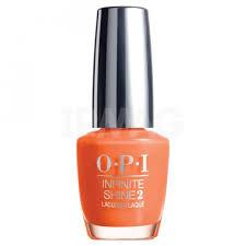 <b>Лак для ногтей</b> OPI Lacquer Nail Polish <b>Infinite</b> Shine ProStay (15 ...