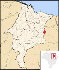 Timon, Maranhão