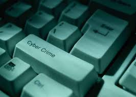 essay awesome on the cyber crime and national security amended cyber crime bill net dom