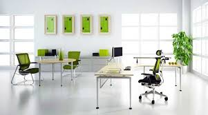 luxury home office furniture architecture office furniture