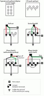 dpdt wiring diagram wiring diagram easiest way to reverse electric motor directions robot room