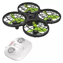 HOSHI Syma <b>X26</b> four-channel four-axis induction aircraft <b>infrared</b> ...
