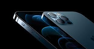 <b>iPhone 12 Pro</b>