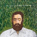 Swans and the Swimming by Iron & Wine