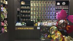 Магазин <b>Чайный Кот</b> в Коммунарке - отзывы, фото, каталог ...