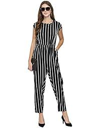 <b>Jumpsuits</b>: Buy <b>jumpsuits</b> for women online at best prices in India ...