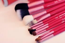 makeup for vanity kit box