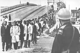 Image result for selma 50
