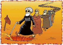 """Résultat de recherche d'images pour """"CARICATURES injustices en islam"""""""
