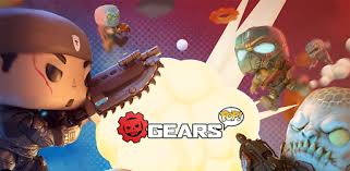 Gears <b>POP</b>! - Apps on Google Play
