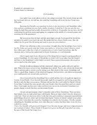 essay jane austen essay topics personal essay topics image essay samples of personal essays jane austen essay topics