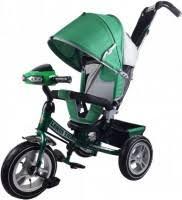 Детские <b>велосипеды Lexus</b> Trike - каталог цен, где купить в ...