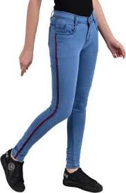 <b>Ripped Jeans For Womens</b>