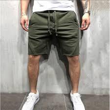 <b>Fashion stitching</b> raw shorts - ootdmw.com in 2021 | Short pants ...