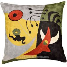 contemporary throw pillows for sofa wool modern pillows archives