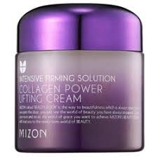 «Mizon Collagen power <b>lifting cream Коллагеновый лифтинг крем</b> ...