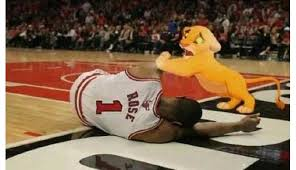 Top 10 Internet Memes in Sports in 2012 | AthlonSports.com via Relatably.com