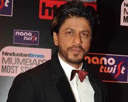 Shah Rukh Khan - bollywood-shah-rukh-khan