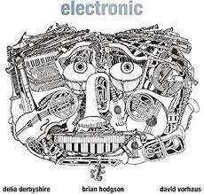 <b>Electronic</b> [<b>180</b> gm black vinyl]: Amazon.co.uk: Music