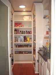 Kitchen Pantries Hidden Walk In Kitchen Pantry Cliff Kitchen