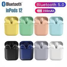 Zeblaze Crystal 3 Smartwatch <b>Wristband IP67</b> Waterproof Heart ...