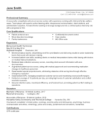 professional behavioral health coordinator templates to showcase resume templates behavioral health coordinator