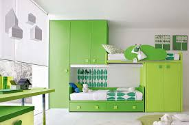 kids bedroom furniture to create new charming kidsroom design 15 charming boys bedroom furniture