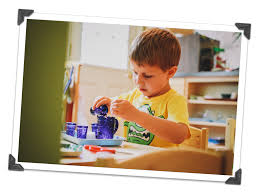 curriculum all nations montessori it is in working the practical life materials that the child learns to concentrate to work independently and to accomplish a task from beginning to