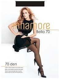 <b>Колготки</b> Innamore <b>Bella</b> 70 den — купить по выгодной цене на ...