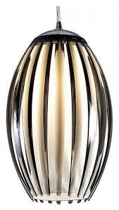 Купить <b>Светильник Citilux Октопус CL944001</b>, E27, 40 Вт по ...