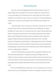 cover letter writing an essay format writing an apa paper format cover letter sample thesis paper in apa formatwriting an essay format extra medium size