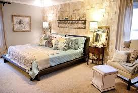master bedroom decorating interesting master bedroom decorating ideas pinterest bedroom furniture ideas pinterest