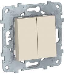 <b>Выключатель Schneider Electric NU521144</b> купить в Москве, цена ...