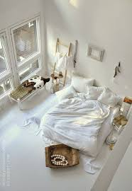 1000 ideas about small white bedrooms on pinterest white bedroom curtains white bedrooms and white gray bedroom chic small white home