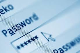 1,2 Miliar Password Pengguna diCuri  Hacker Rusia