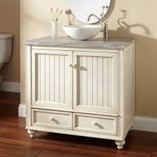 bathroom white beadboard modern bathroom alluring bathroom sink vanity cabinet