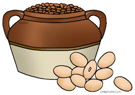 Image result for beans clipart