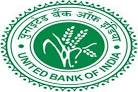 Image result for United Bank of India