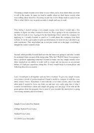 cover letter and resume format how to end cover letter resume how t cover letter template good resume format examples printable how to address a resume cover letter