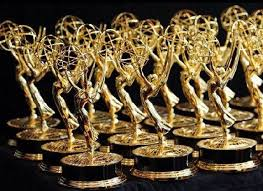 Emmys: Fox Sets 2019 Show For Traditional Sunday Before ...
