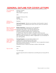 cover letter opening sentence resume badak best cover letter sentence