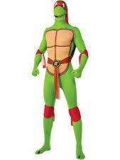 <b>Ниндзя разноцветный</b> костюм костюмы для мужчин - огромный ...