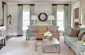 living room furniture miami:  entrancing living room furniture miami photo features gray window window treatments north miami beach custom window