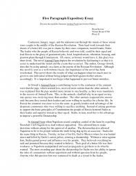 cover letter sample expository essay example topic resume sample topicexamples of expository essay topics medium size examples of expository essay topics
