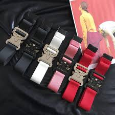 Best Canvas Belts 2020 on Sale | Find Wholesale China Products ...